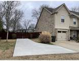 413 Tapestry Pl - Photo 2