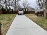 413 Tapestry Pl - Photo 6