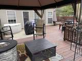 413 Tapestry Pl - Photo 8