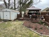 413 Tapestry Pl - Photo 9