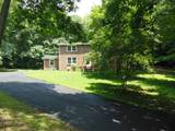 1022 Harpeth Valley Ct - Photo 1