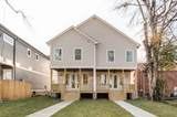 1824B 10th Ave - Photo 31