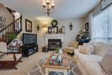 3111 N Waterford Ct - Photo 18