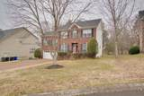 3111 N Waterford Ct - Photo 3