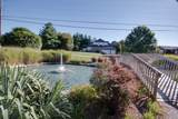 3111 N Waterford Ct - Photo 46