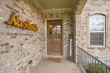 505 Norman Park Ct - Photo 2