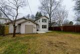 3620 Meadowbrook Ave - Photo 41