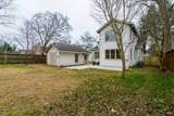 3620 Meadowbrook Ave - Photo 43