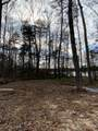 14139 Us Highway 41 - Lot 41 - Photo 5