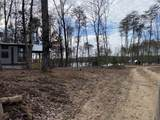 14139 Us Highway 41 - Lot 41 - Photo 6