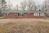 1709 Murfreesboro Hwy - Photo 1