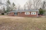 1709 Murfreesboro Hwy - Photo 2