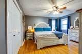 1709 Murfreesboro Hwy - Photo 14