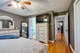 1709 Murfreesboro Hwy - Photo 15