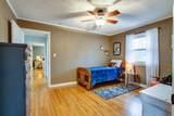 1709 Murfreesboro Hwy - Photo 17