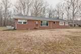 1709 Murfreesboro Hwy - Photo 3