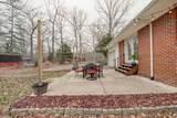 1709 Murfreesboro Hwy - Photo 21