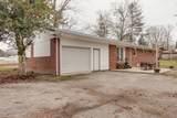 1709 Murfreesboro Hwy - Photo 22