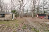 1709 Murfreesboro Hwy - Photo 23