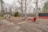 1709 Murfreesboro Hwy - Photo 24