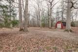 1709 Murfreesboro Hwy - Photo 25