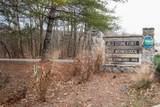 1709 Murfreesboro Hwy - Photo 26