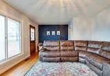 1709 Murfreesboro Hwy - Photo 7