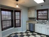 820 Restover Ct - Photo 11