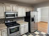 820 Restover Ct - Photo 12