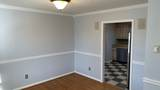 820 Restover Ct - Photo 14
