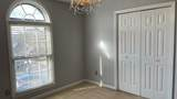 820 Restover Ct - Photo 19