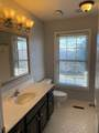 820 Restover Ct - Photo 20