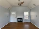 820 Restover Ct - Photo 3