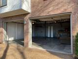 820 Restover Ct - Photo 4
