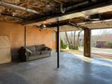 820 Restover Ct - Photo 5