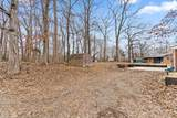 865 Britton Springs Rd - Photo 22
