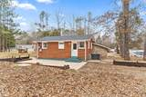 865 Britton Springs Rd - Photo 23