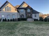 MLS# 2219387 - 1004 Tabitha Ln in Cleveland Hall Subdivision in Old Hickory Tennessee - Real Estate Home For Sale Zoned for Dupont Tyler Middle School