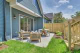 2508 10th Ave - Photo 43