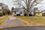 MLS# 2219433 - 404 Autumn Knoll Ct in Jacksons Retreat Subdivision in Hermitage Tennessee - Real Estate Home For Sale Zoned for Dupont Tyler Middle School