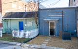 122 1st Ave - Photo 18