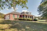 3818 Taylors Store Rd - Photo 4
