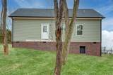 1505 Bakers Work Rd (Lot 5) - Photo 23