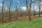 1505 Bakers Work Rd (Lot 5) - Photo 24