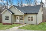 1505 Bakers Work Rd (Lot 5) - Photo 26