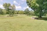 2964 Pulaski Hwy - Photo 46