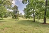 2964 Pulaski Hwy - Photo 47