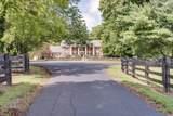 2964 Pulaski Hwy - Photo 8