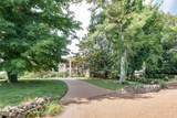 2964 Pulaski Hwy - Photo 9