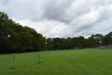 1340 Nw Rutland Rd - Photo 6